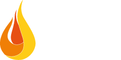 Fire Safety Assessments Ltd Logo
